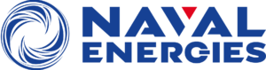 Naval Energies DCNS